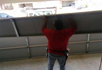 All about Garage Door Replacement | Garage Door Repair San Mateo, CA