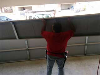 Garage Door Replacement | Garage Door Repair San Mateo, CA
