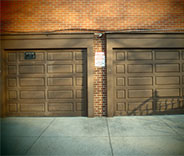 Blog | Garage Door Repair San Mateo, CA