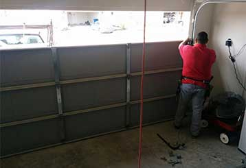Garage Door Repair Services | Garage Door Repair San Mateo, CA