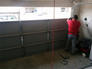 Bon Garage Door Repair | Garage Door Repair San Mateo, CA