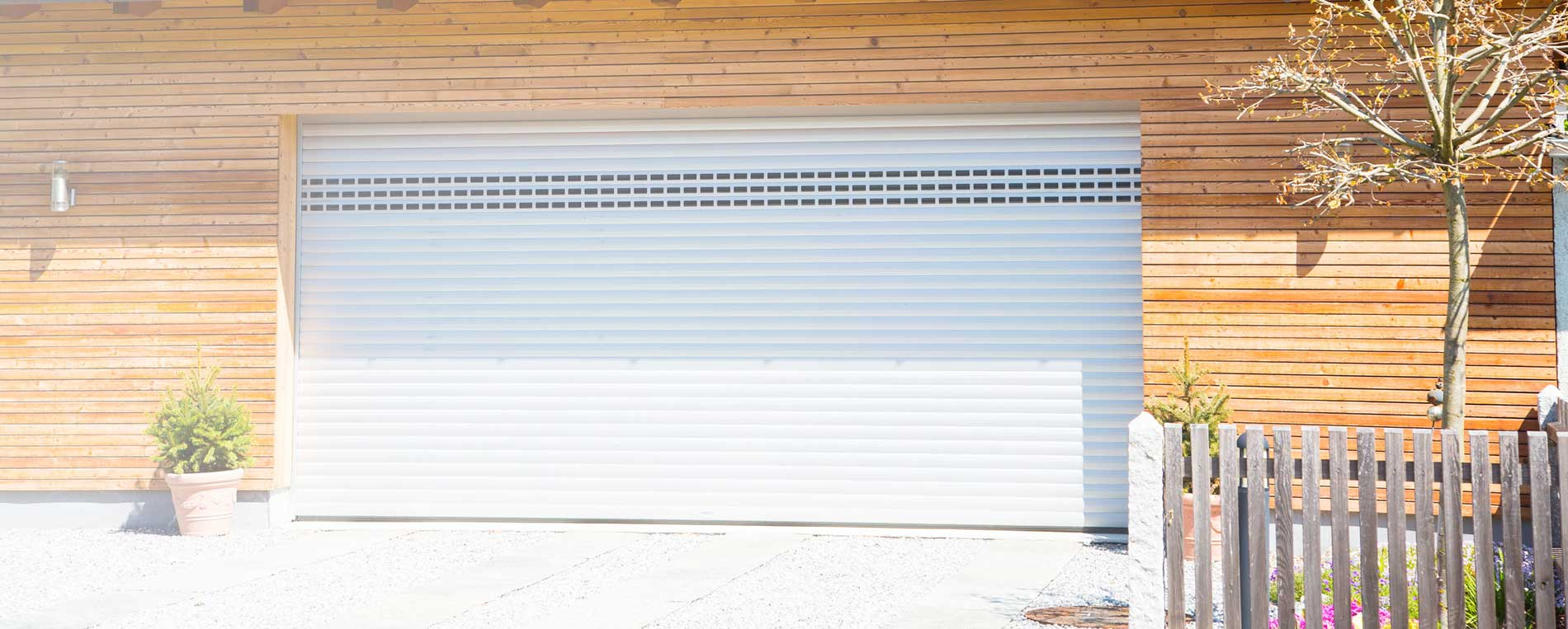 Incroyable Garage Door Repair San Mateo, CA