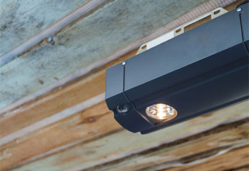 Sensor Alignment Project | Garage Door Repair San Mateo, CA